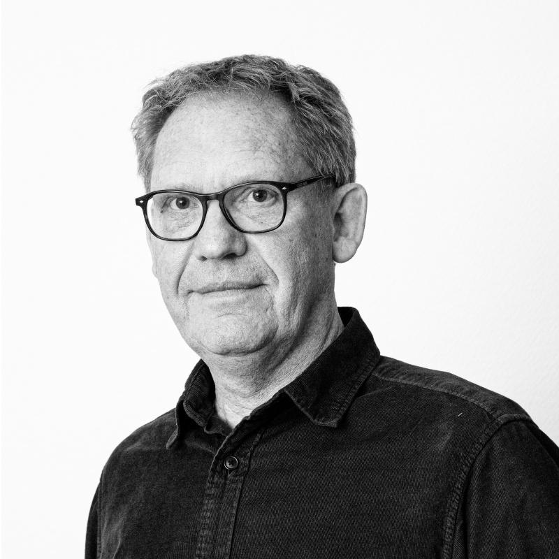 Lars-Åke Persson Stål och Rörmontage